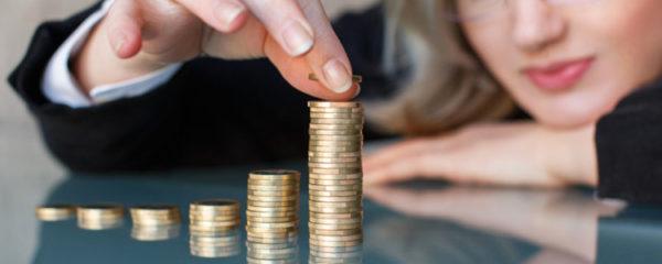 Finances et investissements