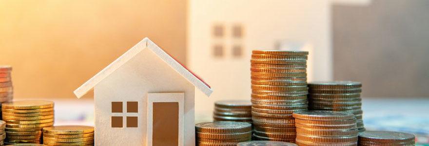 estimer ses biens immobiliers